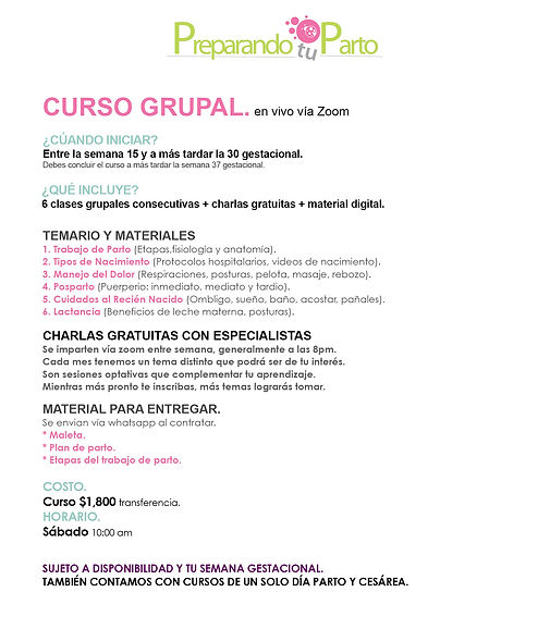 2. CURSO EN LÍNEA GRUPAL.jpg