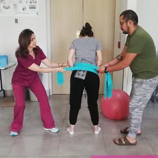 curso prenatal1.JPG