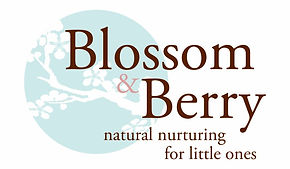 Blossom and Berry