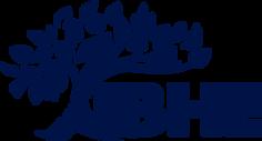 IBHE-main-logo.png