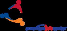 v3-worknet-logo.png