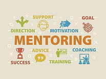 mentoring logo.jpg