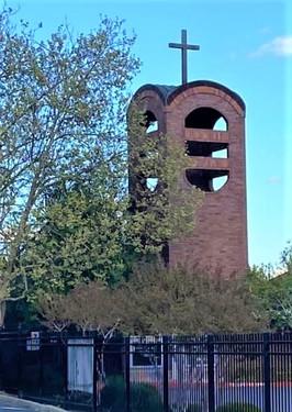 IMG_1234 Bell Tower Fr C (2).jpg