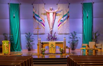 Liturgical%2520Environ_edited_edited.jpg