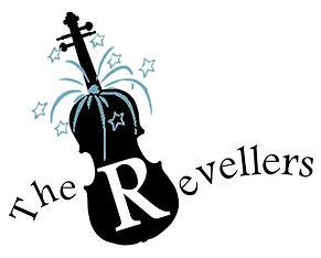 Revellers Logo 2019_edited.jpg