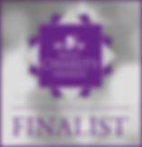 KCA finalist logo 2.jpg