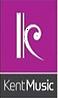 Logos_edited_edited_edited.png