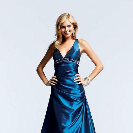 prom dress .jpg