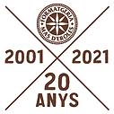 logo-20-ANYS_TZ.png