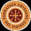 Formatges Artesans del Pirineu