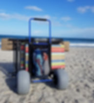 mybeachcart back of cart loaded best.jpg