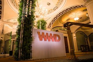 WWD2017