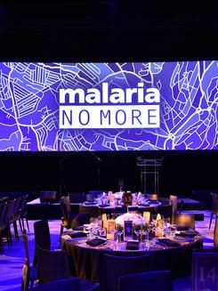 MALARIA2.jpg