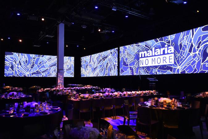 MALARIA NO MORE '17