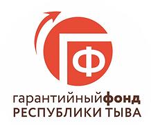 лого мойбизнес малый.png