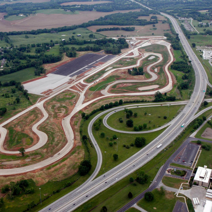 ncm-motorsports-park-is-nearing-completion-81758_1
