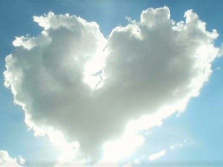 Préambule sur le Coeur