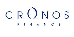 Cronos finance