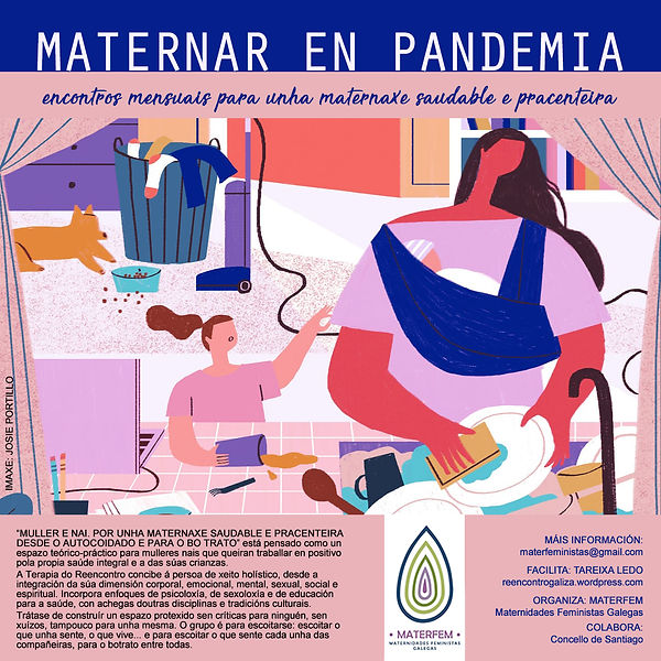cartaz tareixa2.jpg