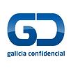 galicia confidencial.png