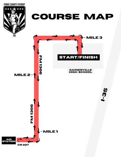 COURSE MAP OFFICIAL-1.png