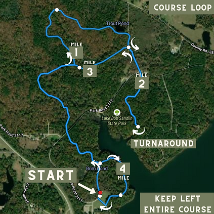 East Texas Ultra Course Map (1).png