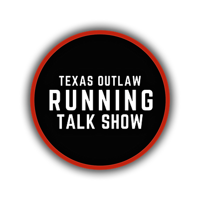 outlawtalkshowtrnsprnt.png