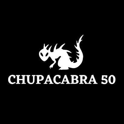 WhiteChupaDropS.png