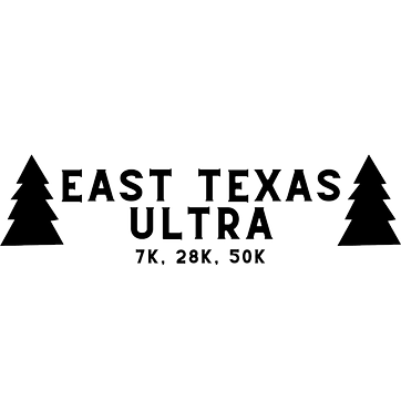 East%20Texas%20Ultra%20Desgin_edited.png