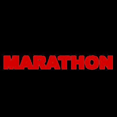 diablomarathon.png