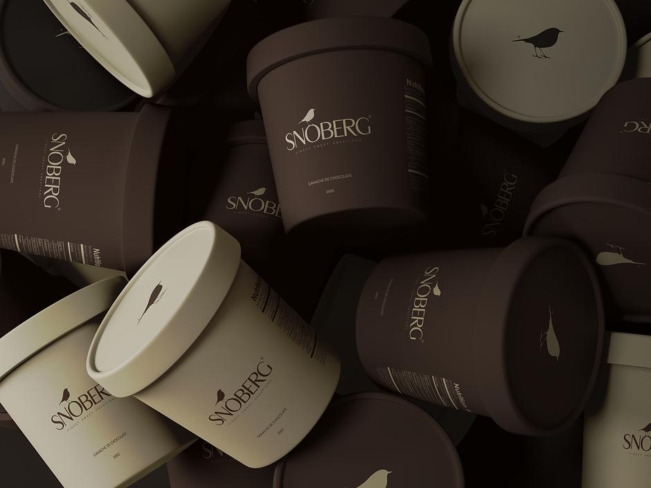 snoberg---mockup-cups-ganash.png