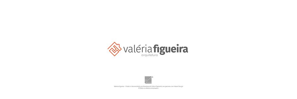 VALERIA-FIGUEIRA---PORTIFÓLIO---LOGO.png