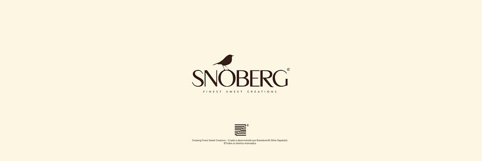 snoberg---logo.png