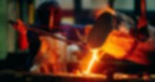bronze-na-siderurgiaa-1140x600.jpg