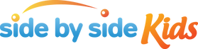 4c-logo.png