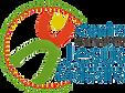 Logo CCJM sin fonfo.png