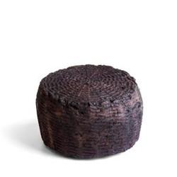 vinifero-rosso-piccolo-1-300x300