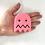 Thumbnail: Pac-Man Bath Bomb Mold