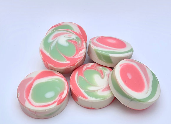 Candy Store Soap