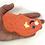 Thumbnail: Crocs Surprise Bath Bomb