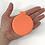 Thumbnail: Flat Ornament Bath Bomb Mold