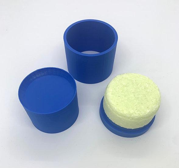 Shampoo Bar Mold