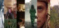 film as visual narrative image 3.jpg