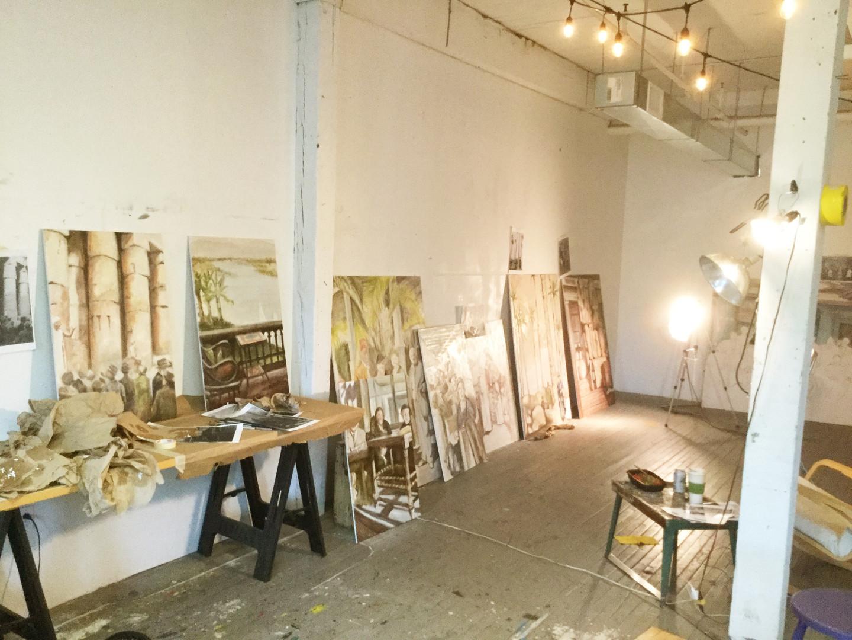 clarissa studio 2.jpg