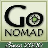 logo-hires2a.png