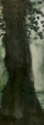 Shanahan Haunted Tree_edited.jpg