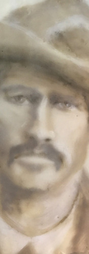 08 Shanahan Wyatt Earp.jpg