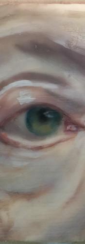 belgian eye.jpg