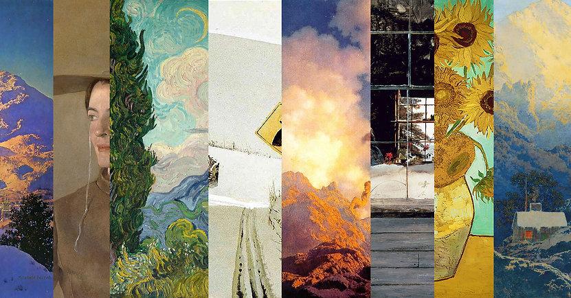 palettes 3 artist composite.jpg