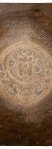 Astrolabe, Dizzying